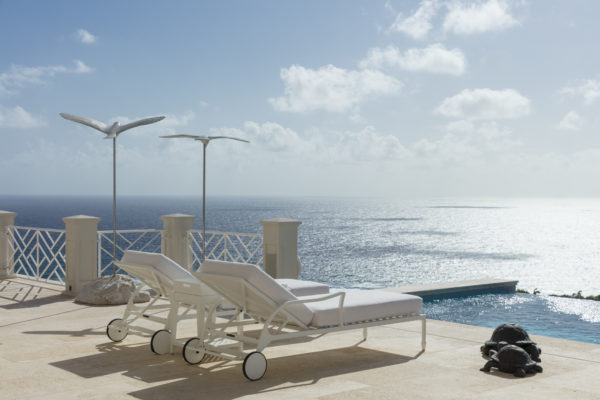 South Caribbean - 001
